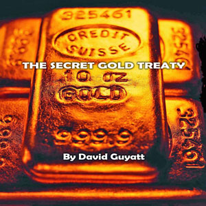 Secret Gold Treaty