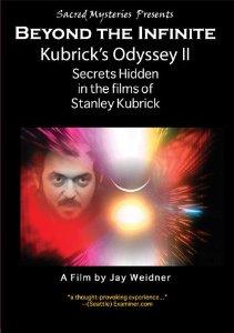 Kubrick's Odyssey Part 2