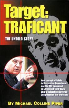 Targeted- James Traficant