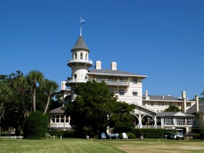 Jekyll_Island_Clubhouse
