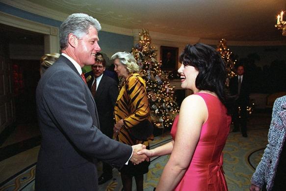 Bill_Clinton_Monica_Lewinsky_embed
