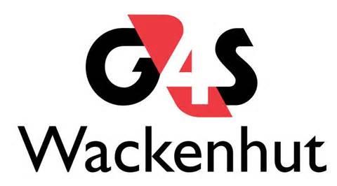G4S Wackenhut