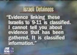 israelis-detained-are-classified