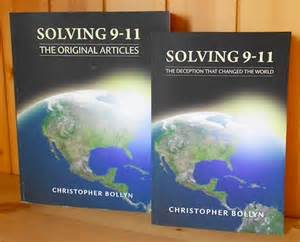 solving-911-book