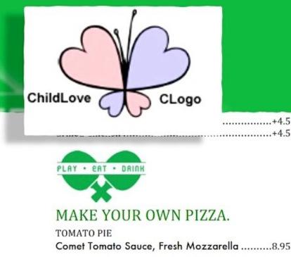 child-love-logo-exposed
