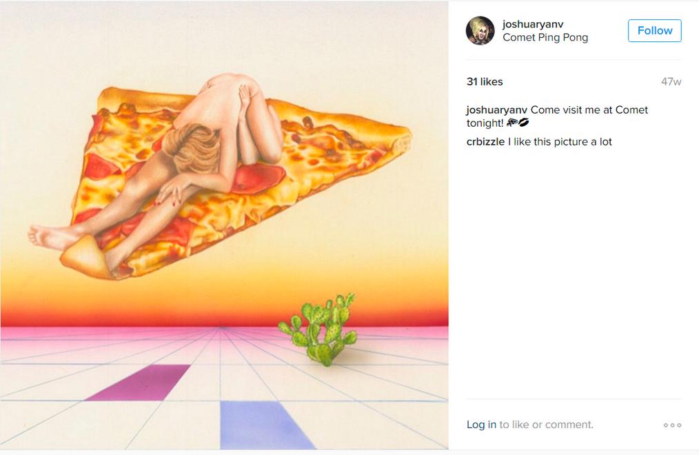 comet-pizza-scandal