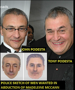 police-sketch-of-men-wanted-in-abduction-of-madeleine-mccann