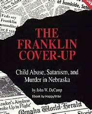 the-franklin-coverup-book-cover