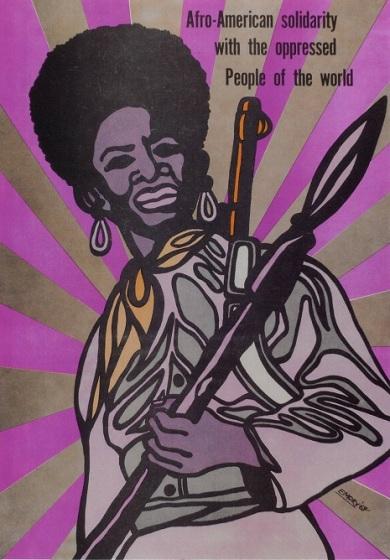 afro-american-solidarity