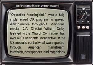 operation-mockingbird-programming-on-tv