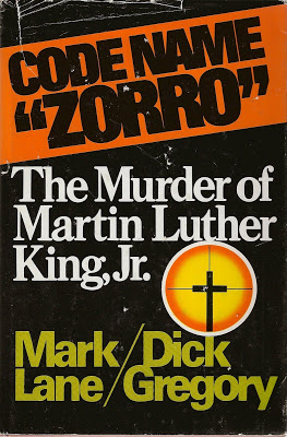 Code Name Zorro Book Cover