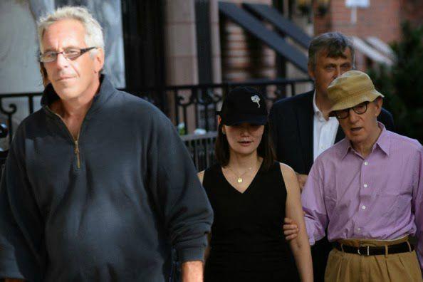 Epstein and Allen